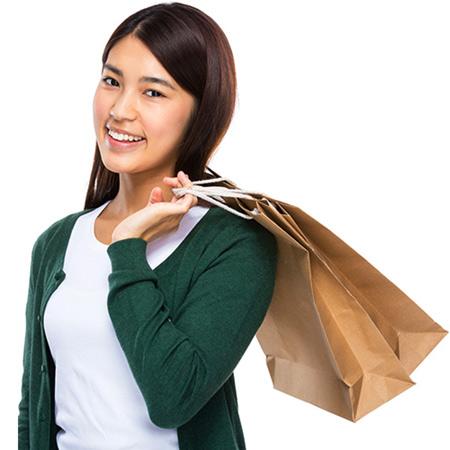 home-shops-mobile-450