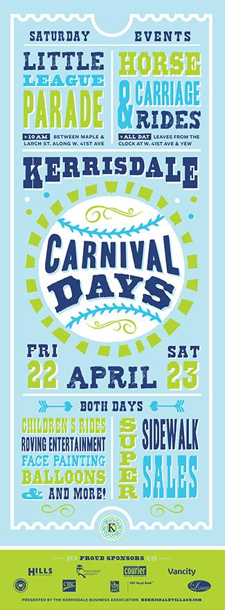 Carnival-Days-2016-Poster-72dpi