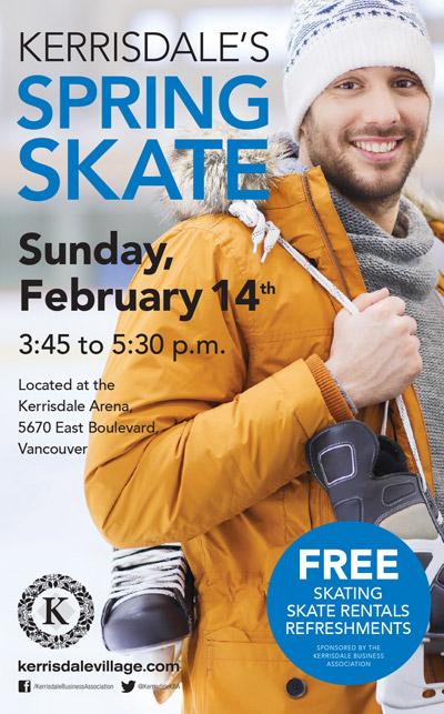 KBA-Spring-Skate-Feb-2016