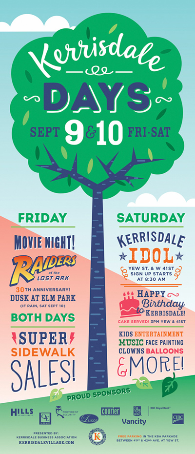 Kerrisdale_Days_Poster_Sept_16-web
