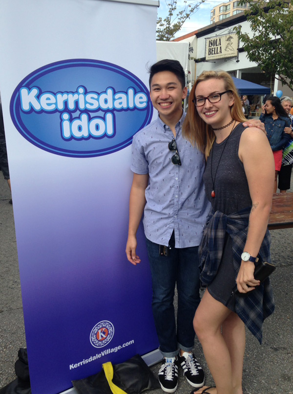 kerrisdale_idol_winner_2016_web