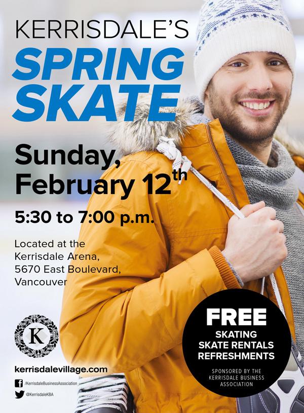 KBA-Spring-Skate-Feb-2017-WEB